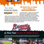 OPEACE August_September 2014 Enewsletter
