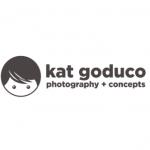 Kat Goduco Photography Plus Concepts