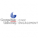 Georgia State University Office of Civic Engagement