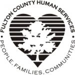 Fulton County Department of Housing & Human Services