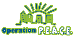 www.operationpeace.org - Partnerships in Education and Community Enrichment
